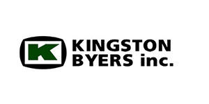 KingstonByers.com