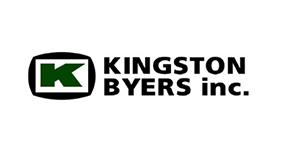 Refonte de site web KingstonBuyers.com