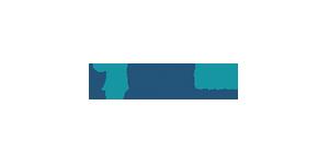 conception site web entreprise soutien technique réseau Repentigny