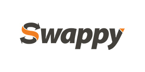 Programmation web Swappy.com