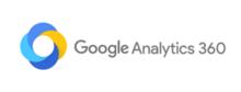 analytic-360