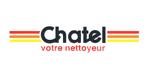 NettoyeurChatel.com