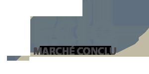 MarcheConclu.ca