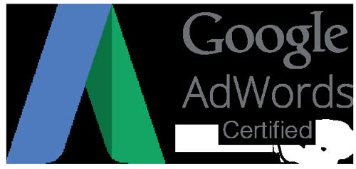 référecement SEO naturel agence web 360