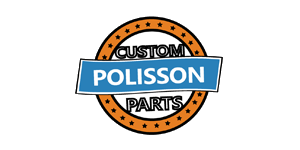 www.facebook.com/Polisson-custom-parts-100170163690970/