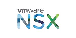 www.vmware-nsx.ca/