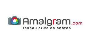 www.amalgram.com