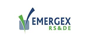 www.emergex.com