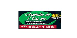 www.asphaltedelest.com