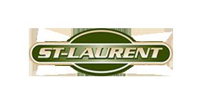 www.fabstlaurent.com